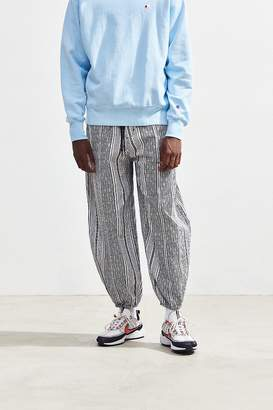Urban Outfitters Powatt Baggy Pant