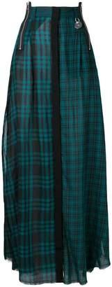 Diesel O-Boggy skirt