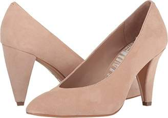 Dolce Vita Women's Luella Dress Pump