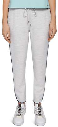 Ted Baker Colour by Numbers Reley Jogger Pants