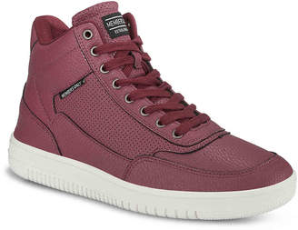 Members Only Iconic Bomber High-Top Sneaker - Men's