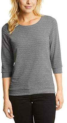 Cecil Women's 311461 T-Shirt,XL