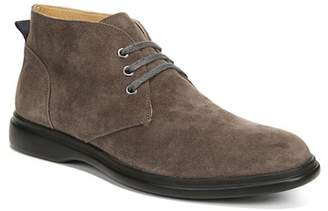 George Brown Foster Chukka Ankle Bootie
