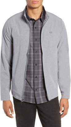 Travis Mathew Scorpio Jacket