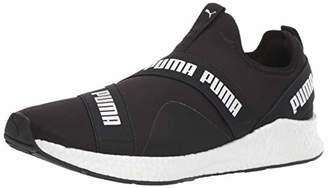 Puma NRGY Star Slip-ON Shoe
