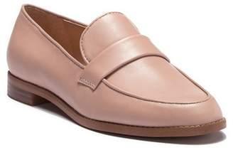 Franco Sarto Hudley Leather Loafer