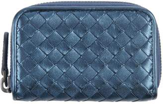 Bottega Veneta Coin purses - Item 46586264SX