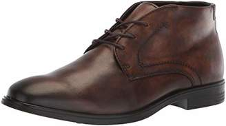Ecco Men's Melbourne Chukka Ankle Boot