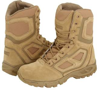Magnum Elite Spider 8.0 Men's Work Boots
