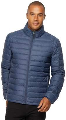 Heatkeep Men's HeatKeep Nano Modern-Fit Packable Puffer Jacket