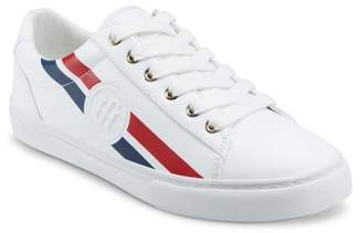 Tommy Hilfiger Lindee Sneaker