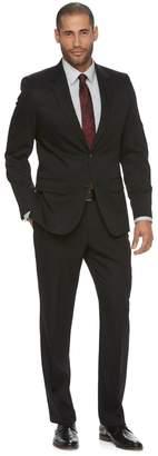 Apt. 9 Men's Extra-Slim Fit Twill Suit