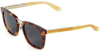 Givenchy Women's Gv 7065/F 53Mm Sunglasses