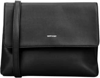 Matt & Nat Cross-body bags - Item 45375786DK