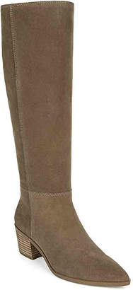Franco Sarto Shane Boot - Women's
