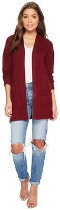 Olive + Oak Olive & Oak Greyson Cardigan Women's Sweater