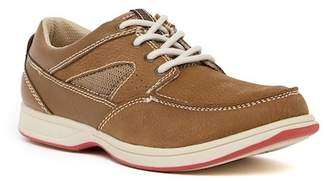 Florsheim Cove Jr. Oxford Sneaker (LIttle Kid & Big Kid)