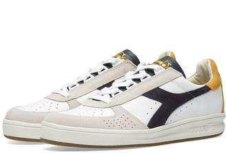 Diadora Bjorn Borg B.Elite - Made in Italy