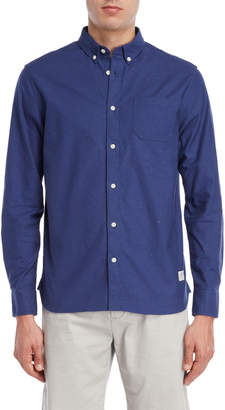 Penfield Delano Classic Fit Shirt