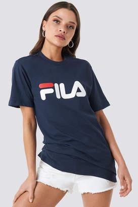 eba4c91a21e Fila Blue Clothing For Women - ShopStyle UK