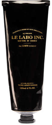 Le Labo After-Shave Balm, 120ml - Colorless