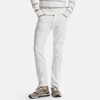 Men's Miracle Air Skinny Jeans $49.90 thestylecure.com