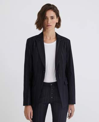 AG Jeans The Keats Tailored Blazer