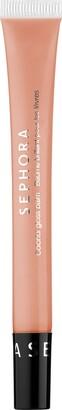 Sephora Collection COLLECTION - Colorful Gloss Balm