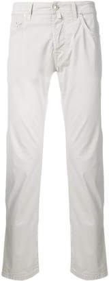 Jacob Cohen casual chinos