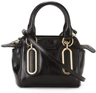 See by Chloe small Paige tote bag
