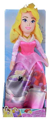 Disney DP Storytelling 10 Inch Aurora.