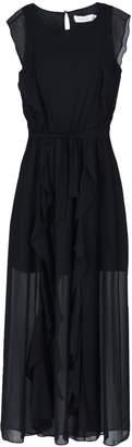 T-Bags LosAngeles TBAGSLOSANGELES Long dresses - Item 34766565UN