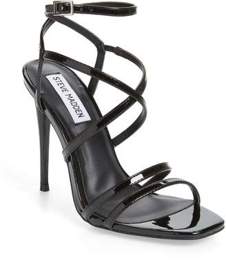 54e37096df6 Steve Madden Strappy Sandals For Women - ShopStyle Australia