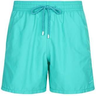 Vilebrequin Moorea Water-React Swim Shorts
