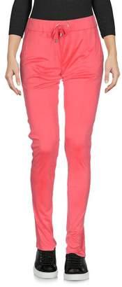Capobianco Casual trouser