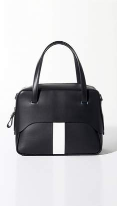 Tibi Mignon Bag with Removable Strap by Myriam Schaefer