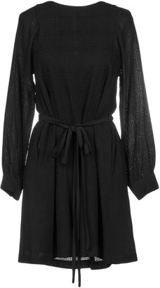 Annie P. Short dresses - Item 34876325KO