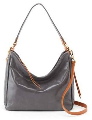 Hobo Bags Delilah Crossbody Shoulder