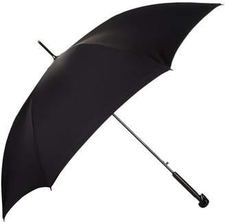 Alexander McQueen Skull Detail Umbrella