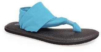 Aqua Colored Shoes Shopstyle