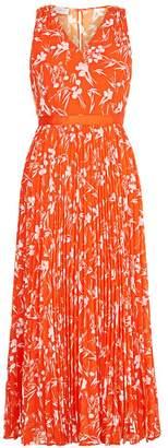 Hobbs Lilah Dress