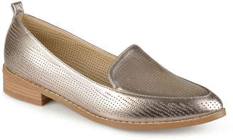 Journee Collection Brooky Loafer - Women's