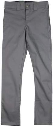 Dickies Men's Stretch Twill Work Pants