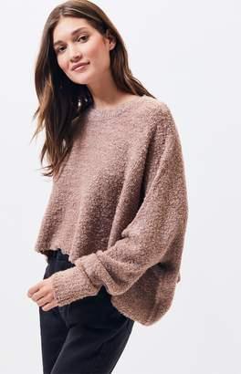 Lira Mattie Sweater