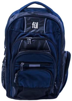 FUL Ful Big Unit Backpack