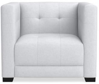 Williams-Sonoma Cavallo Occasional Chair