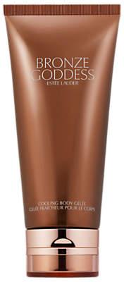 Estee Lauder Bronze Goddess Cooling Body Gelée, 200ml