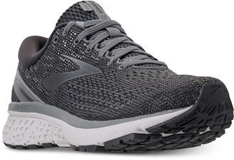 70bff8d6058b Brooks Men Ghost 11 Running Shoes from Finish Line