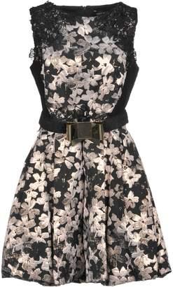 Grazia MARIA SEVERI Short dresses