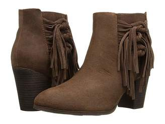 Fergalicious Clover Women's Shoes